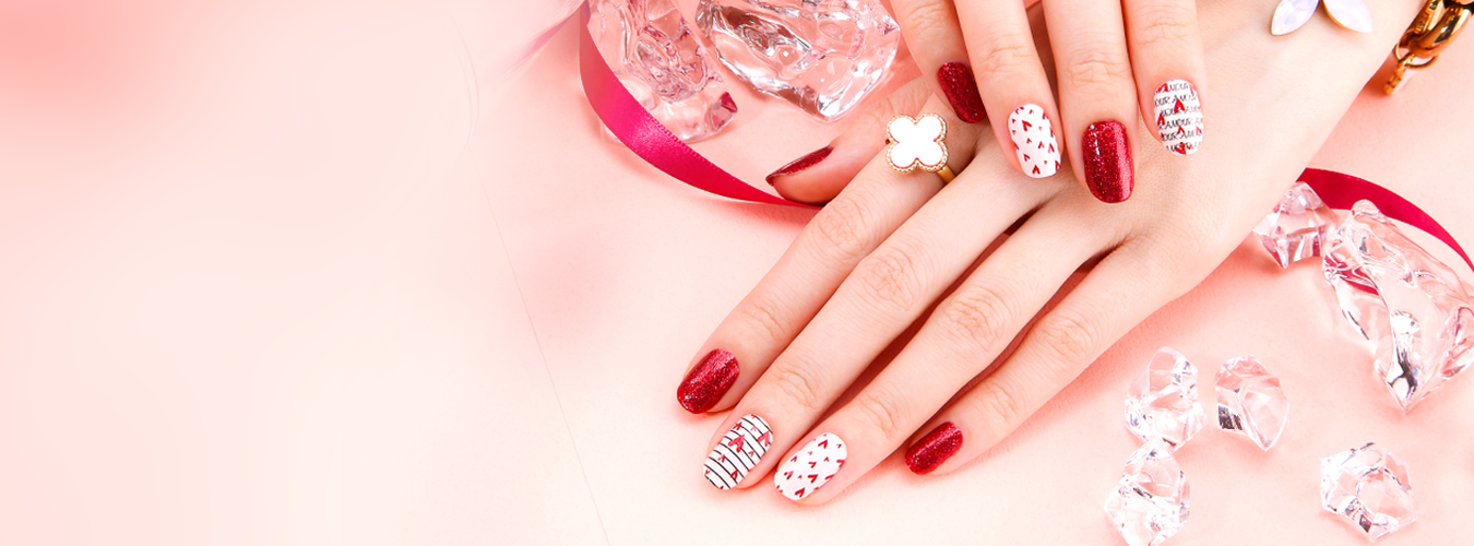 Lux Nailspa | Nail salon in San Antonio 78258 | Nail salon 78258